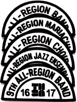 All_Region_2017_large